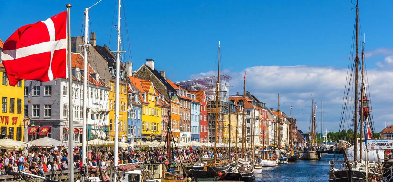Doctor jobs Denmark - Paragona Europe United